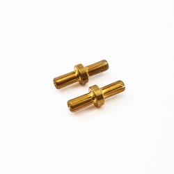 CONECTOR BANANA 5.0mm DUAL...